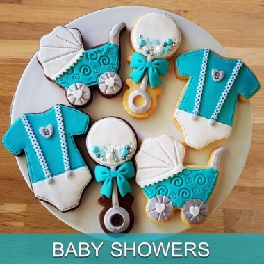 baby-shower-slider