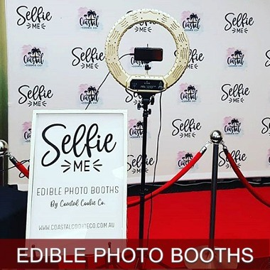 edible-image-booth-slider