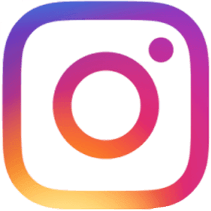 insta-logo-coloured