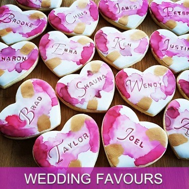 wedding-favourr-slider