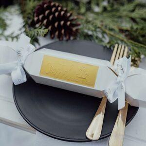 Christmas Cookie Bon Bons