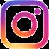 insta-logo-coloured